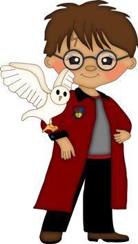 200x353 Afficher L'Image D'Origine Hp Magic Harry Potter