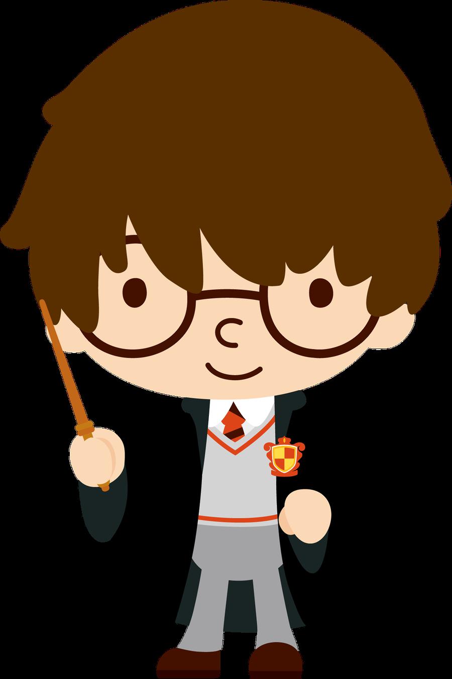 900x1352 Harry Potter