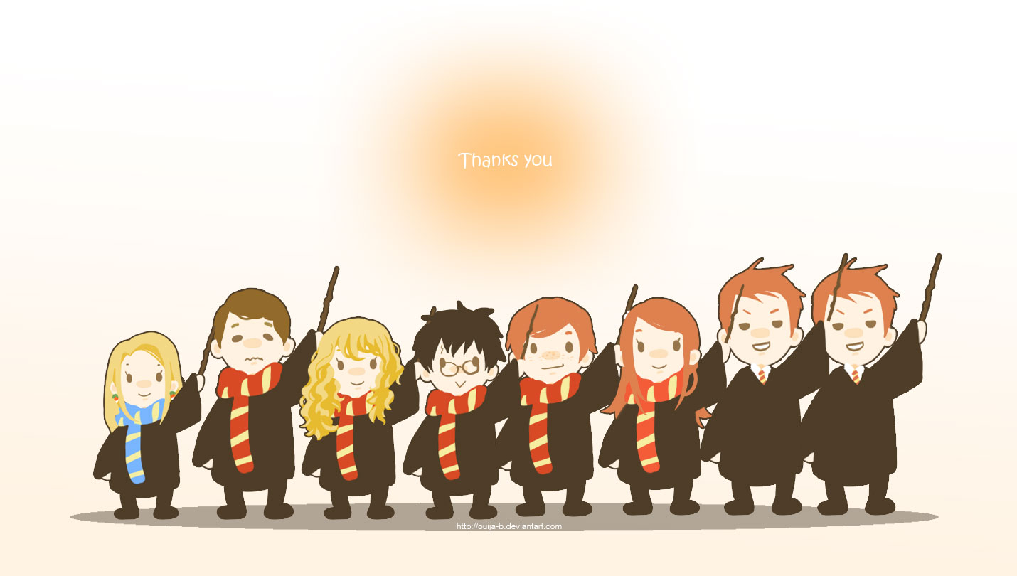 1430x810 Harry Potter Image