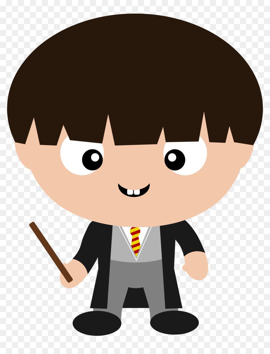 900x1180 Harry Potter Draco Malfoy Peter Pettigrew Alastor Moody Cedric
