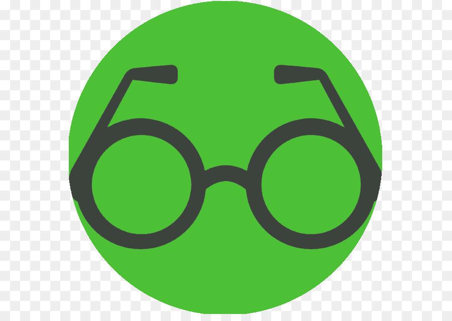 900x640 Harry Potter Hogwarts Mystery Dobby The House Elf Clip Art