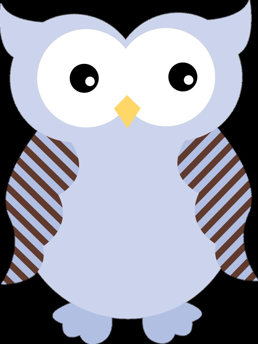 900x1200 Snowy Owl Clipart Harry Potter