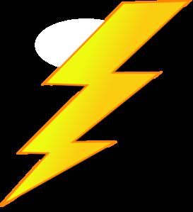 273x299 Art Small Interior Lightning Clipart