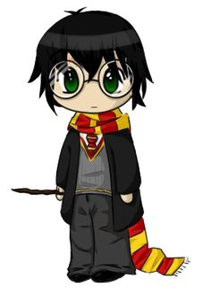 236x331 Harry Potter Free Clipart Cliparts And Others Art Inspiration 5