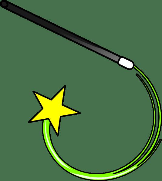 534x598 Harry Potter Wizard Hat Clip Art