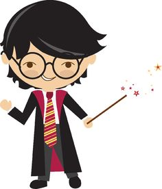 236x276 Harry Potter Wand Clipart