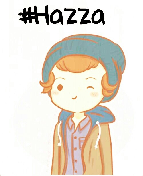 Harry Styles Clipart