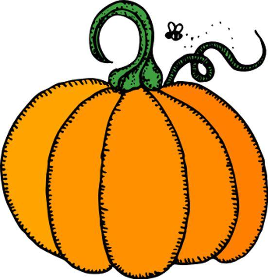 551x573 11 Best Clip Art Images On Autumn Harvest, Fall Clip