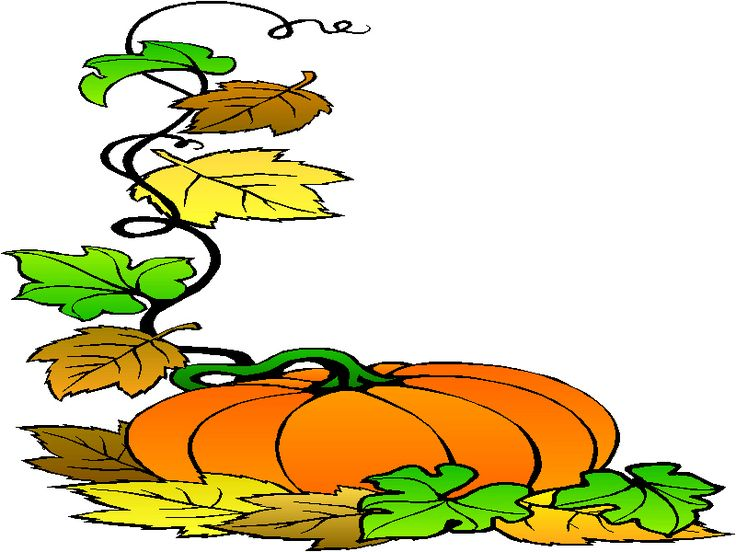 736x552 Vibrant Fall Festival Clipart Harvest Clip Art Panda Free Images