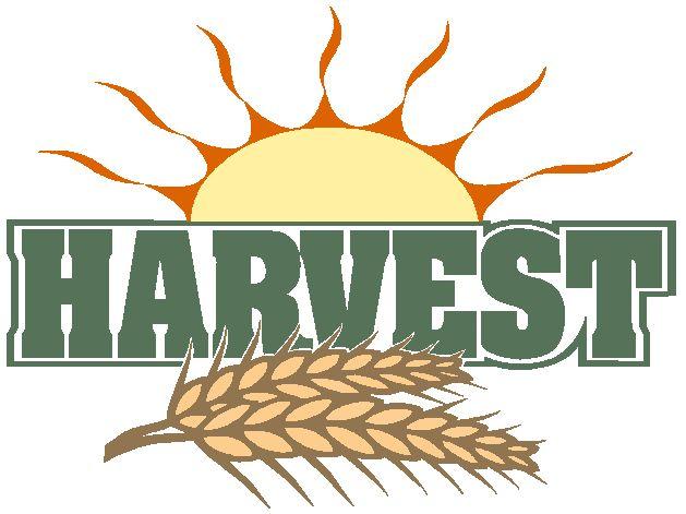 629x471 Harvest Festival Clip Art Harvest Festival Clipart Clipart Panda