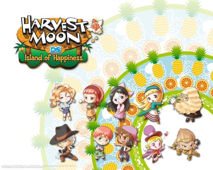 736x588 Creepy Clipart Harvest Moon