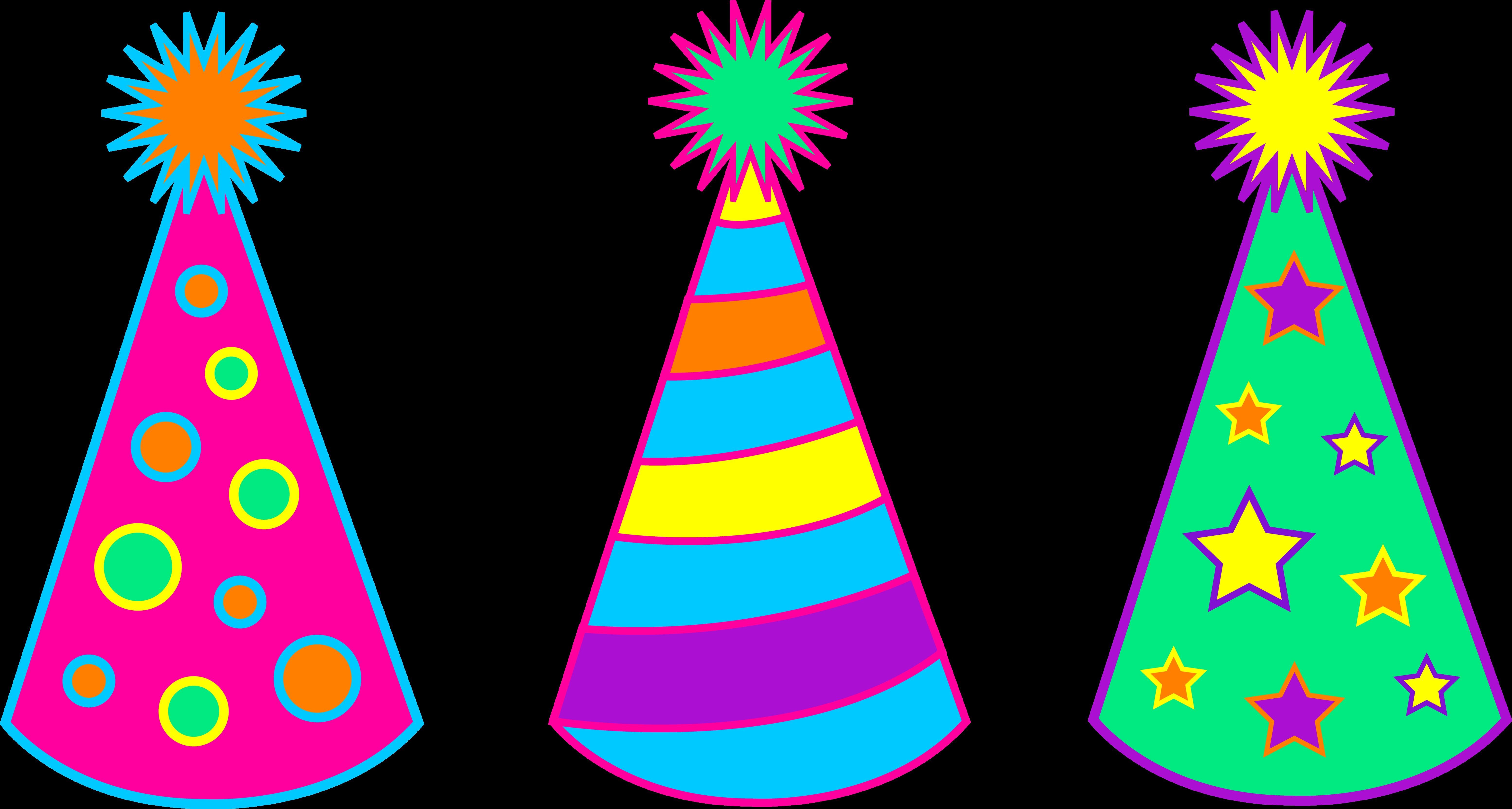 6220x3327 Clip Art Hats Clip Art