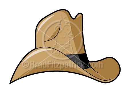 432x324 Cowboy Hat Clipart Gear