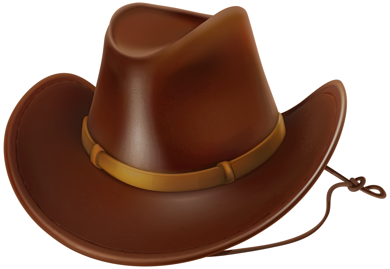 6000x4144 Cowboy Hat Png Clip Art Imageu200b Gallery Yopriceville