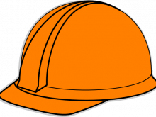 220x165 Hard Hat Clipart Hard Hat Clip Art Free Vector In Open Office
