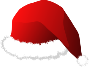 hat clipart at getdrawings com free for personal use hat clipart rh getdrawings com santa hat clipart transparent background free free clipart santa hat and beard