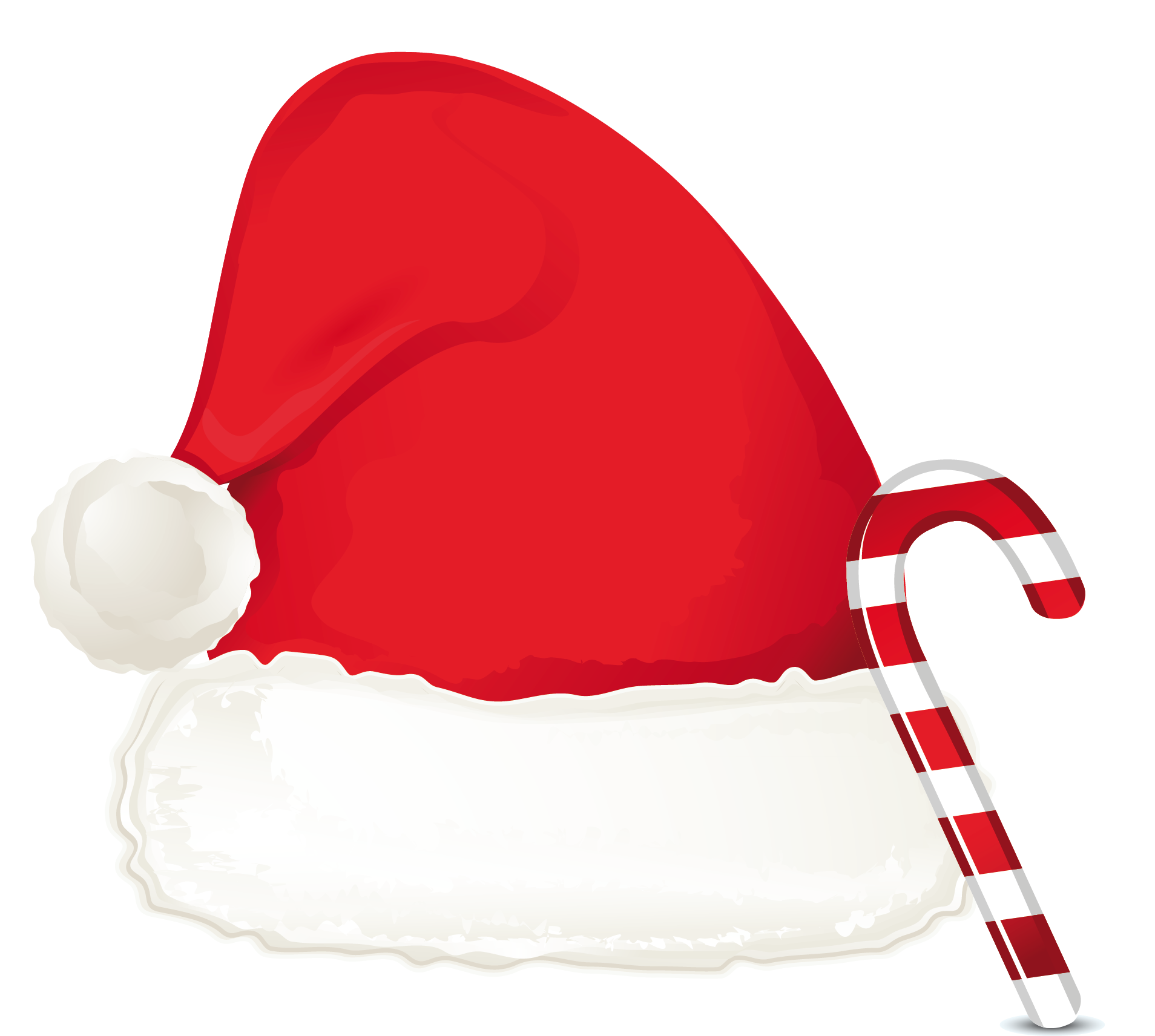 1908x1712 Santa Coat Clipart Transparent Background Amp Santa Coat Clip Art