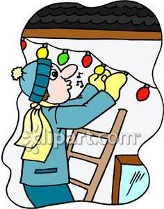 236x301 Clip Art Toy Shop Toy Shop Window
