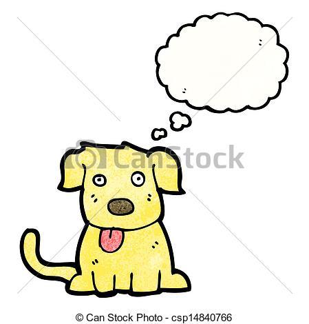 449x470 Cartoon Puppy Vector Clipart Eps Images. 27,853 Cartoon Puppy Clip