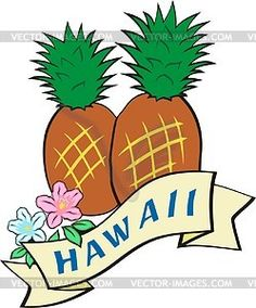 hawaii clipart at getdrawings com free for personal use hawaii rh getdrawings com hawaiian clip art hawaiian clip art images