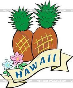 236x284 Download Hawaiian Clip Art Of Beautiful Hawaii! Aloha