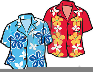 300x233 Animated Hawaii Clipart Free Images