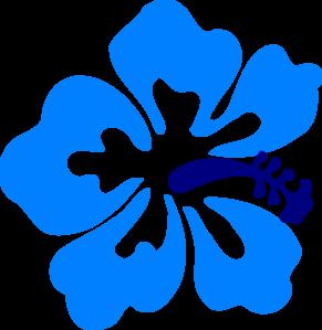 hawaiian flower clipart at getdrawings com free for personal use rh getdrawings com hawaiian flower clipart png hawaiian flower clipart