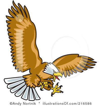 400x420 Free Eagle Clipart Jpeg