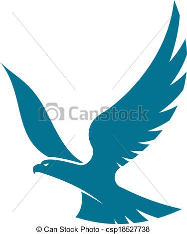 375x470 20 Best Logo Images On Hawk Logo, Eagle Logo And Logo