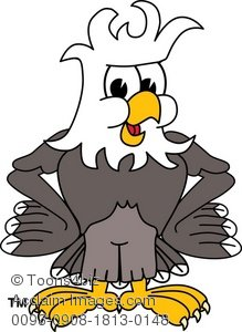 219x300 Hawk Clipart Clipart Amp Stock Photography Acclaim Images