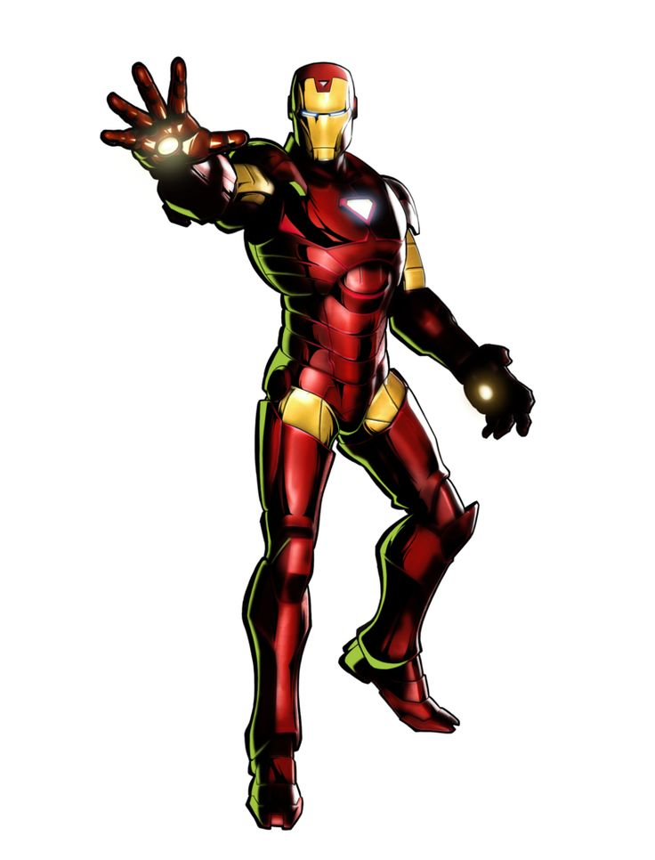 736x966 Iron Man The World Clip Art