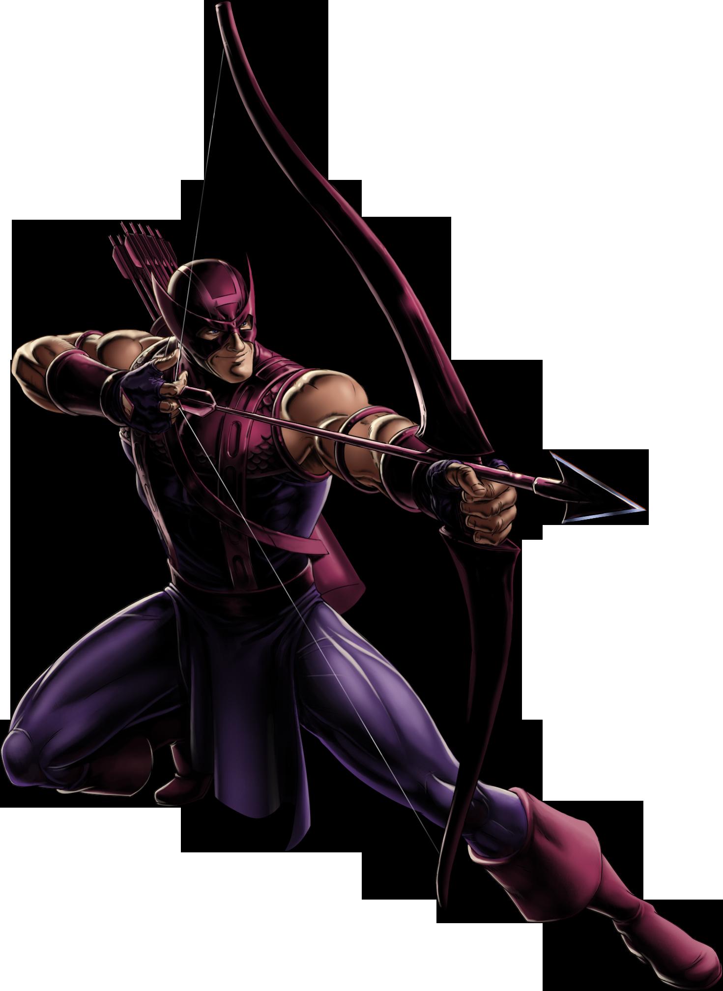 1471x2016 Avengers Clipart Hawkeye