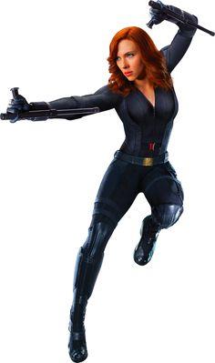 236x399 Black Widow Clipart Classic Black
