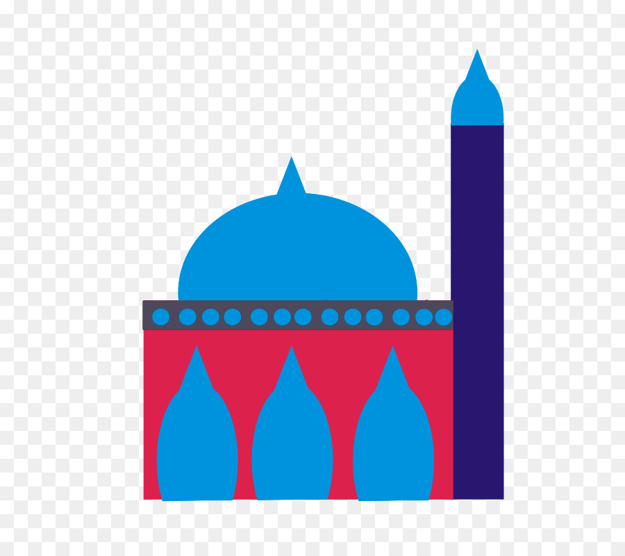 900x800 Sultan Ahmed Mosque Mosque Of Muhammad Ali Clip Art