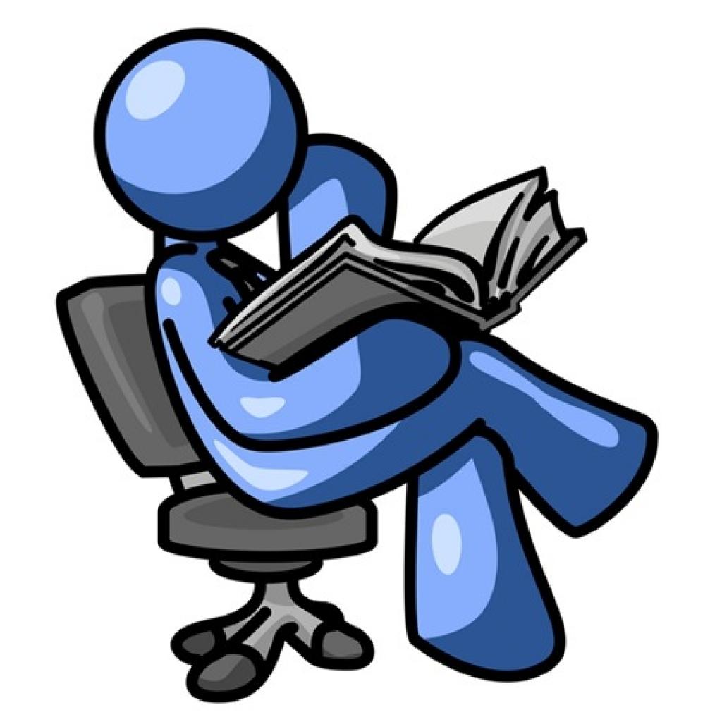 1024x1024 Book Report Clip Art Book Report Clip Art Clipart Best In Book