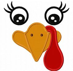 236x227 Extremely Turkey Head Clipart Face Cliparts Free Download Clip Art
