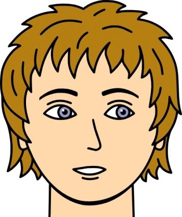 357x425 Head Clipart Head Clipart Clipart Panda Free Clipart Images