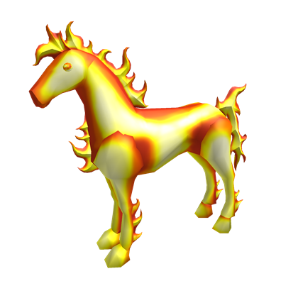 420x420 Headless Horseman