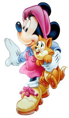 236x403 Walt Disney World