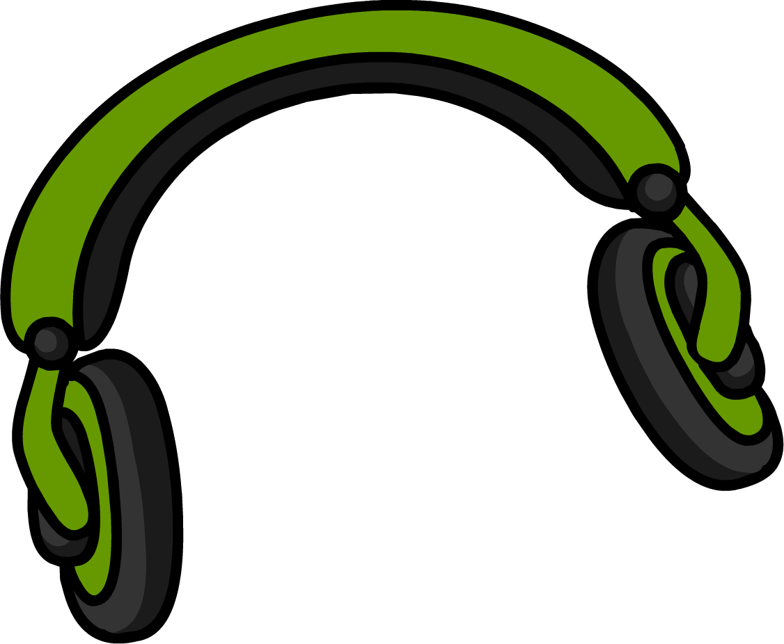 1126x926 Headphones Png Images Transparent Free Download