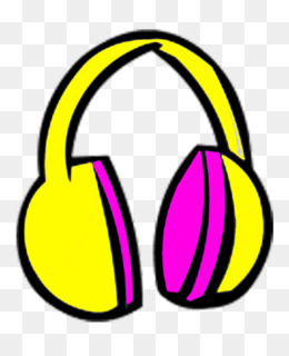 260x320 Headphones Silhouette Computer Icons Clip Art