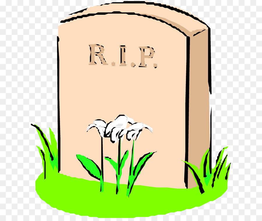 900x760 Grave Cemetery Headstone Clip art