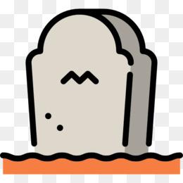 260x260 Headstone Rest In Peace Grave Clip Art