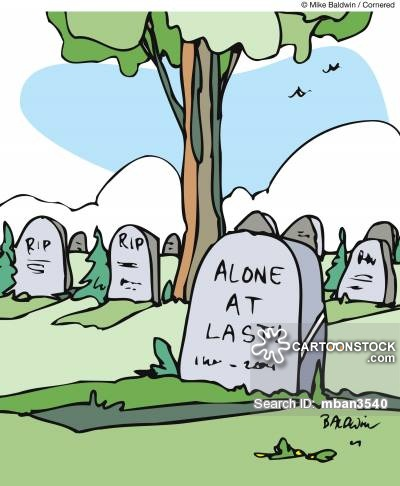 400x486 Dying Clipart Gravestone