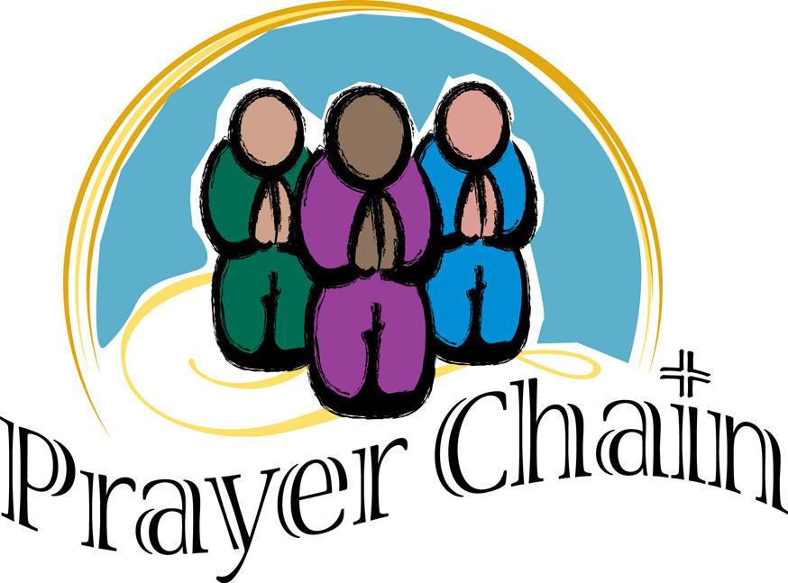 874x647 Healing Prayer Clipart