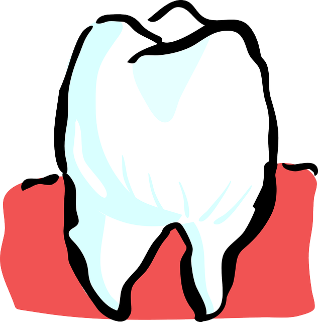 633x640 Healing Dentist Clipart, Explore Pictures
