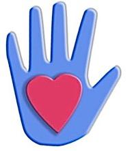 190x221 Clipart Healing Hands