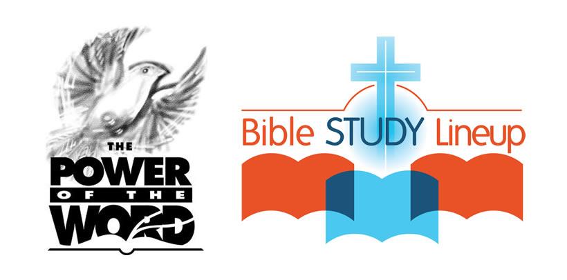 820x406 Church Bulletin For Healing Clipart