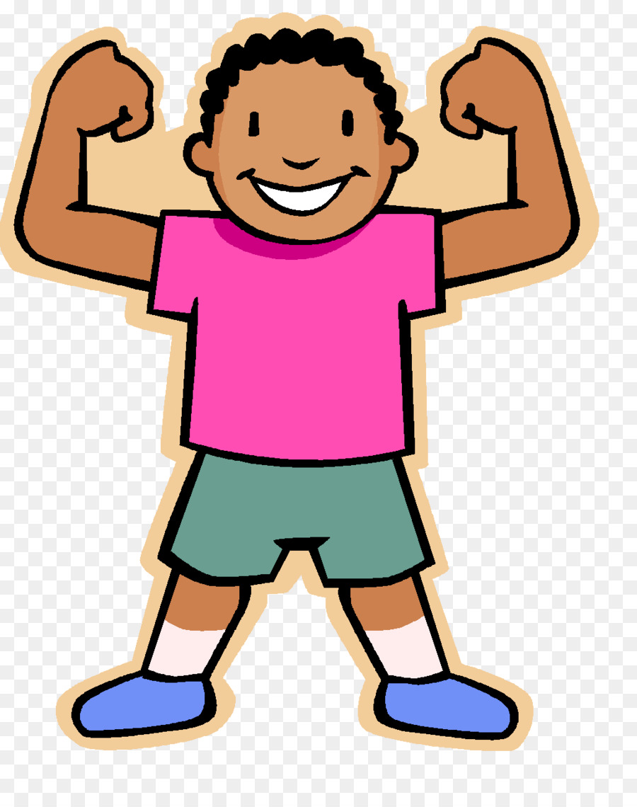 health and fitness clipart at getdrawings com free for personal rh getdrawings com health clip art images health clipart