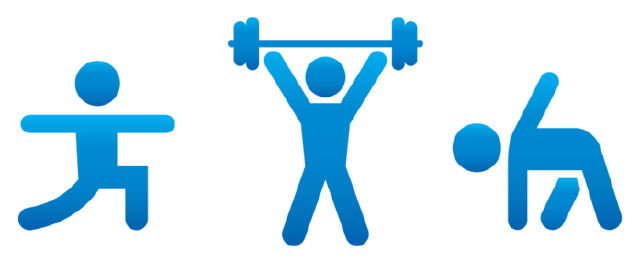 health and fitness clipart at getdrawings com free for personal rh getdrawings com fitness clip art free downloads physical fitness clipart free